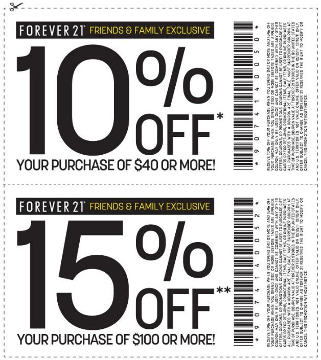 Got print coupon code