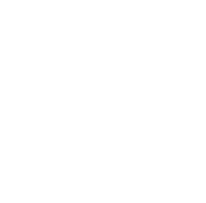 Surrey & Destination Wedding Photographer