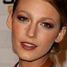 blakelively11