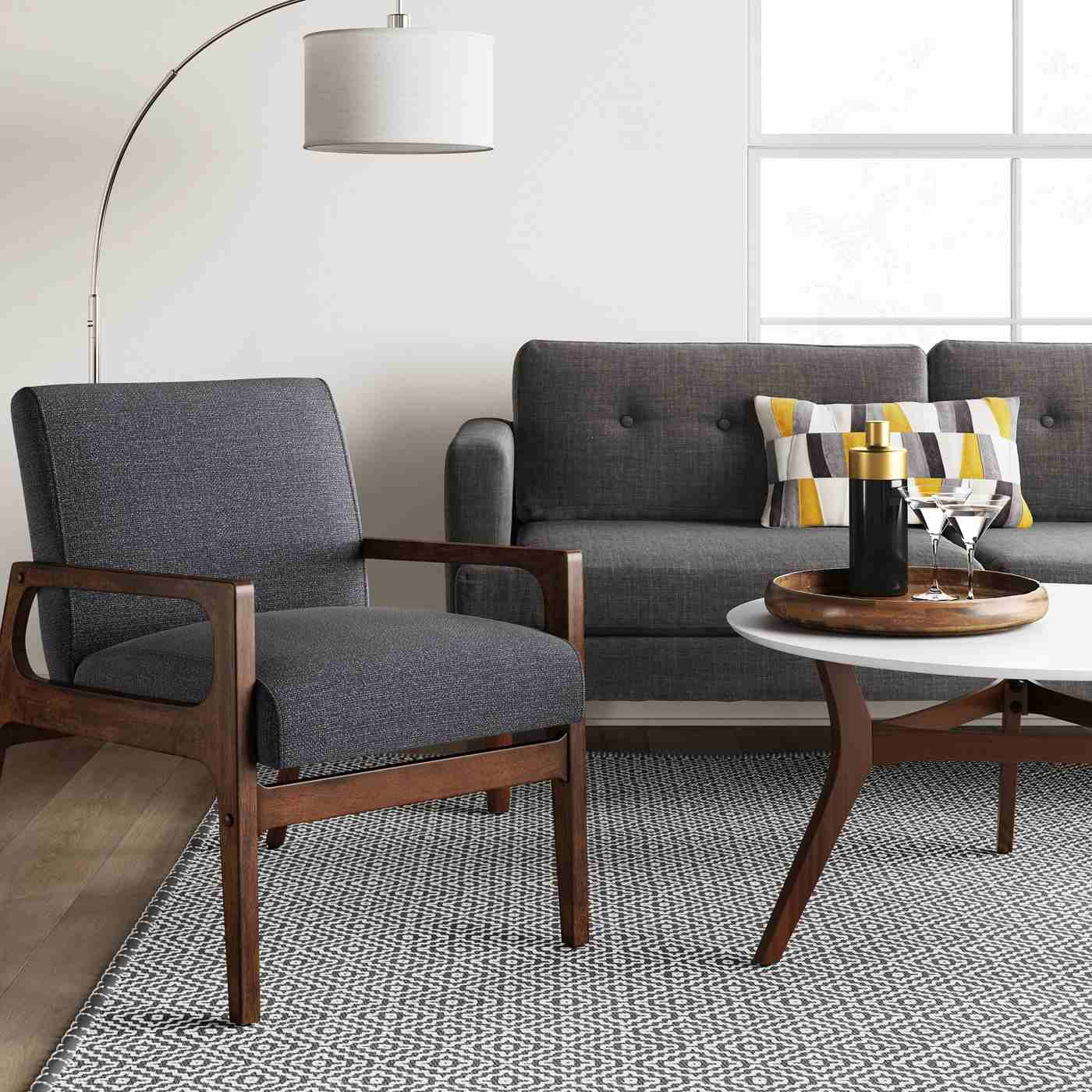 Places To Buy Furniture The Best Places To Buy Furniture In 2019