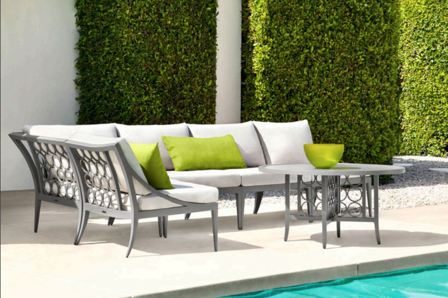Best Patio Furniture The Best Outdoor Patio Furniture Brands