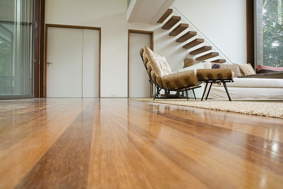 Solid Wood Vs Engineered Wood Flooring What 39 S The Difference