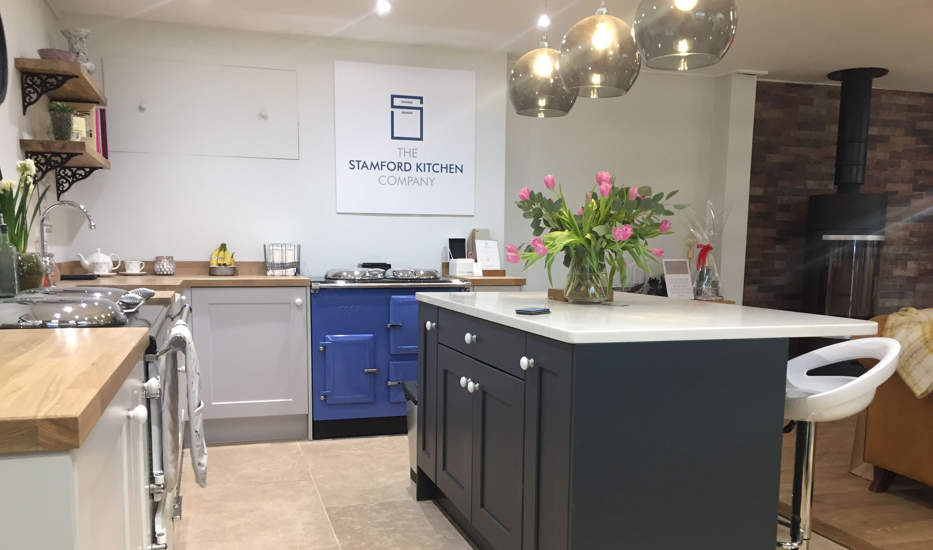 Kitchen Company Stamford Kitchen Company Get In Touch