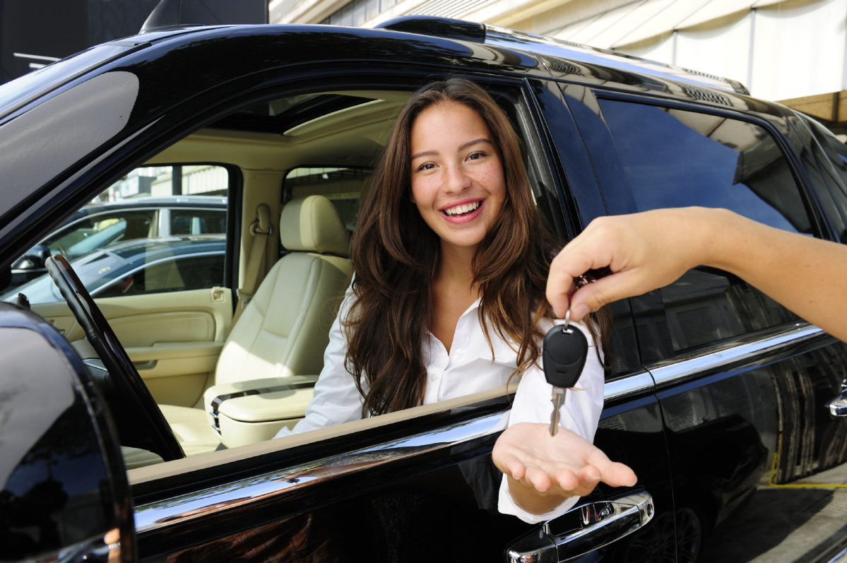 Buying A New Car Boxing Week Is The Right Time To Buy Or Lease A New Car The Star