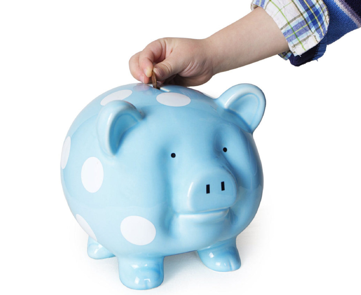 Money Bank For Kids Whats The Best Bank Account For Your Kids The Star
