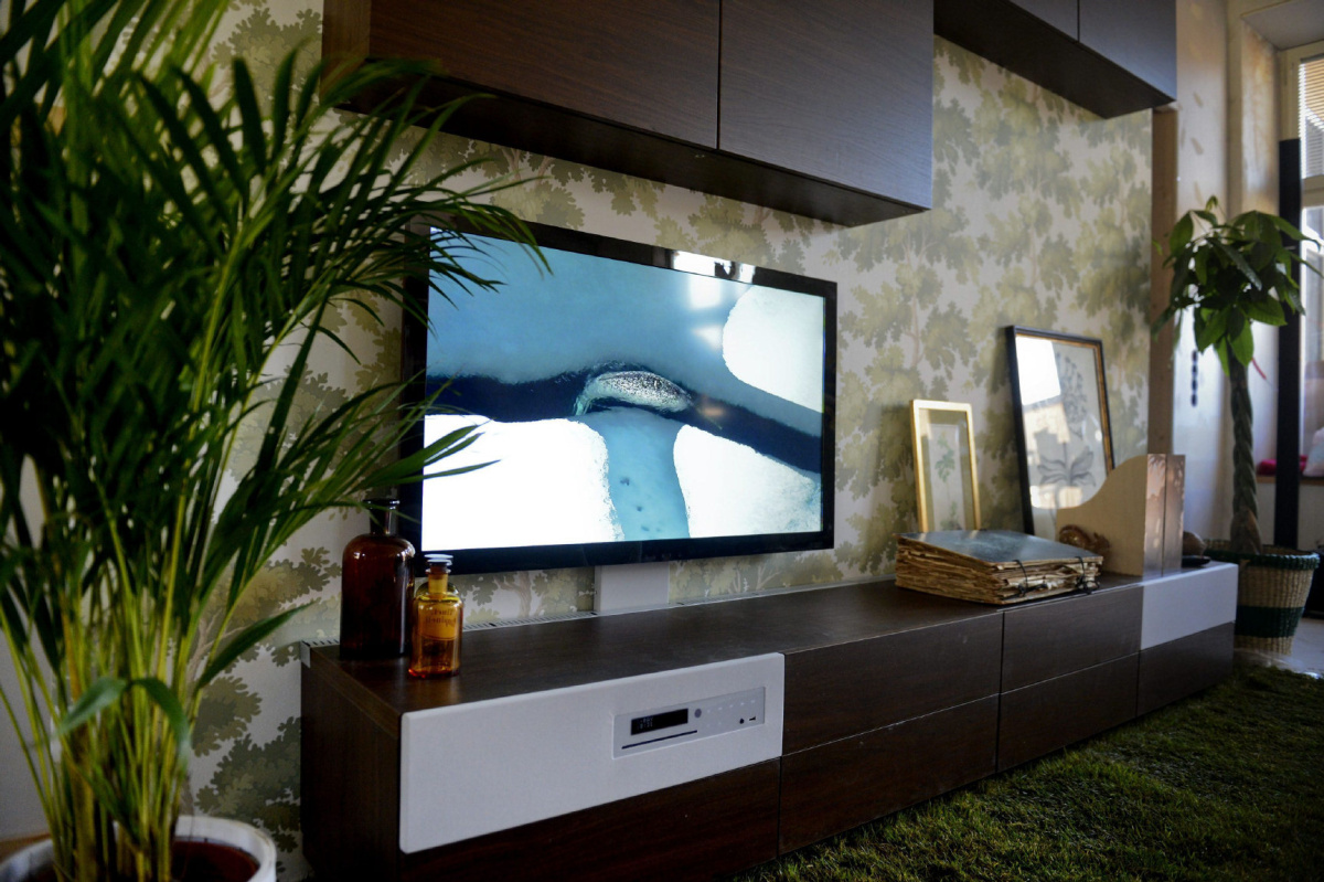 What Does Ikea Sell Ikea To Sell Tvs Integrated In Its Furniture | The Star