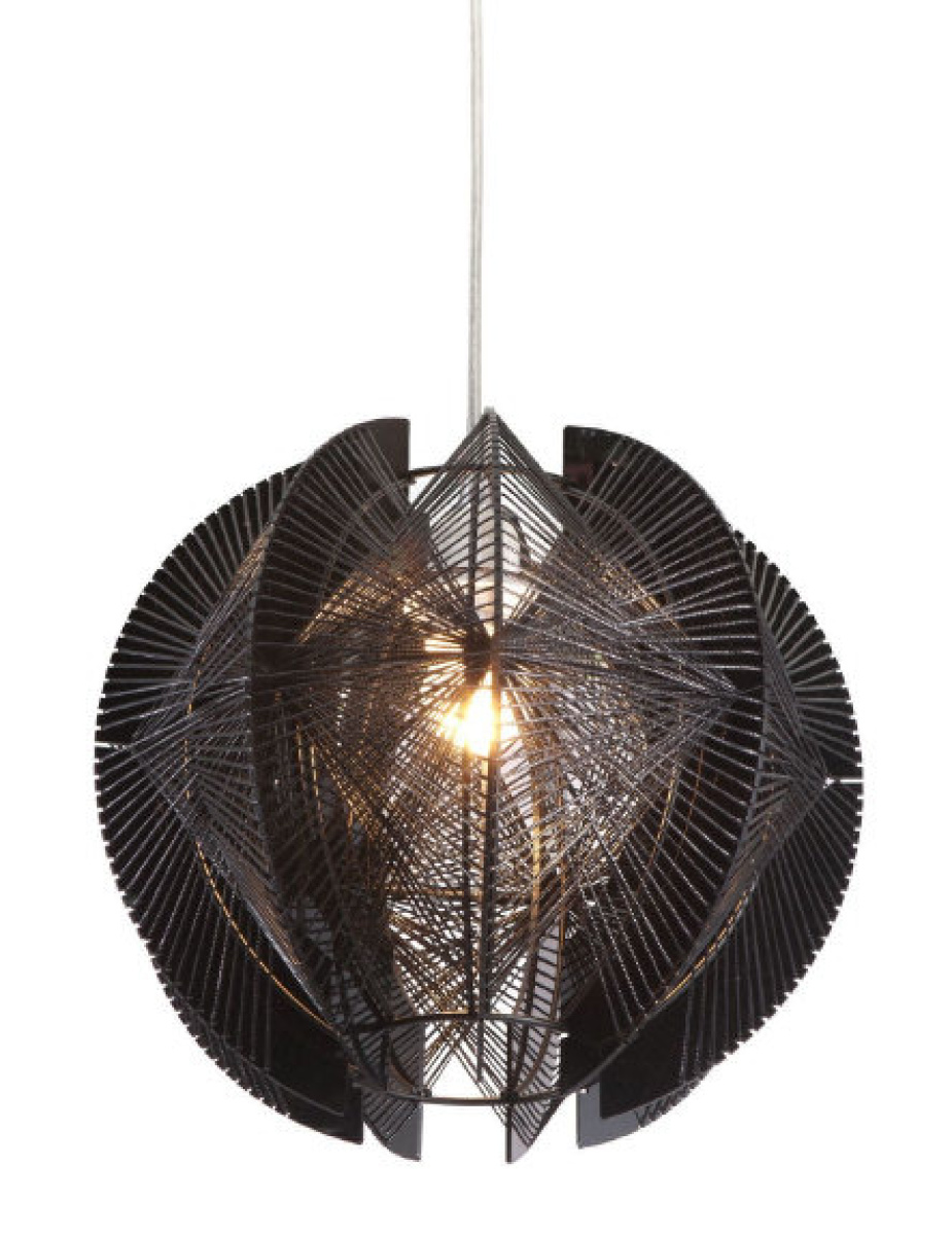 Zuo Modern Lighting Canada These Pendant Lamps Shine Light And Style On Dark Fall Days