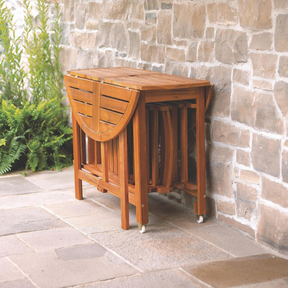 Folding Chairs Canadian Tire Folding Patio Table Canadian Tire Patio Furniture Ideas