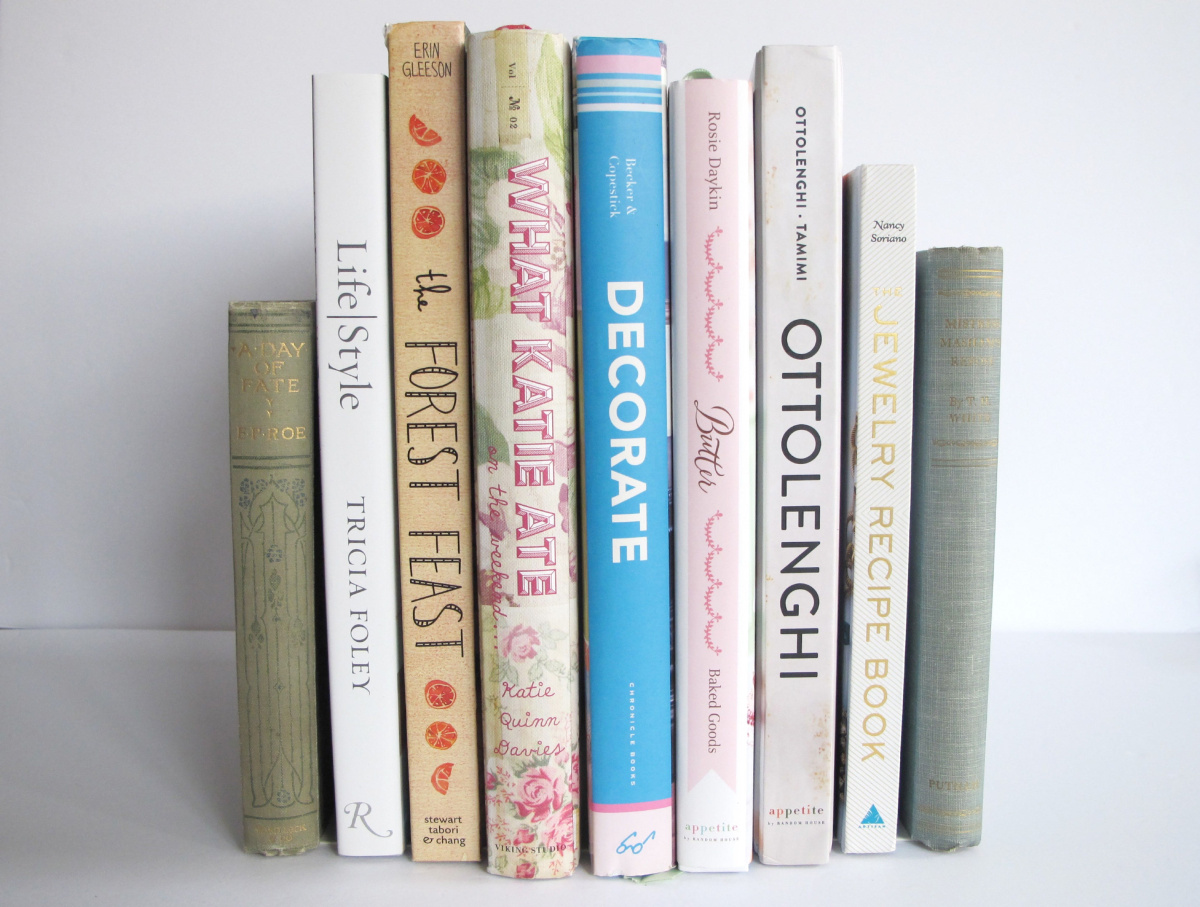 Bookends Book Old Books Make Room For New Books With Diy Bookends The Star