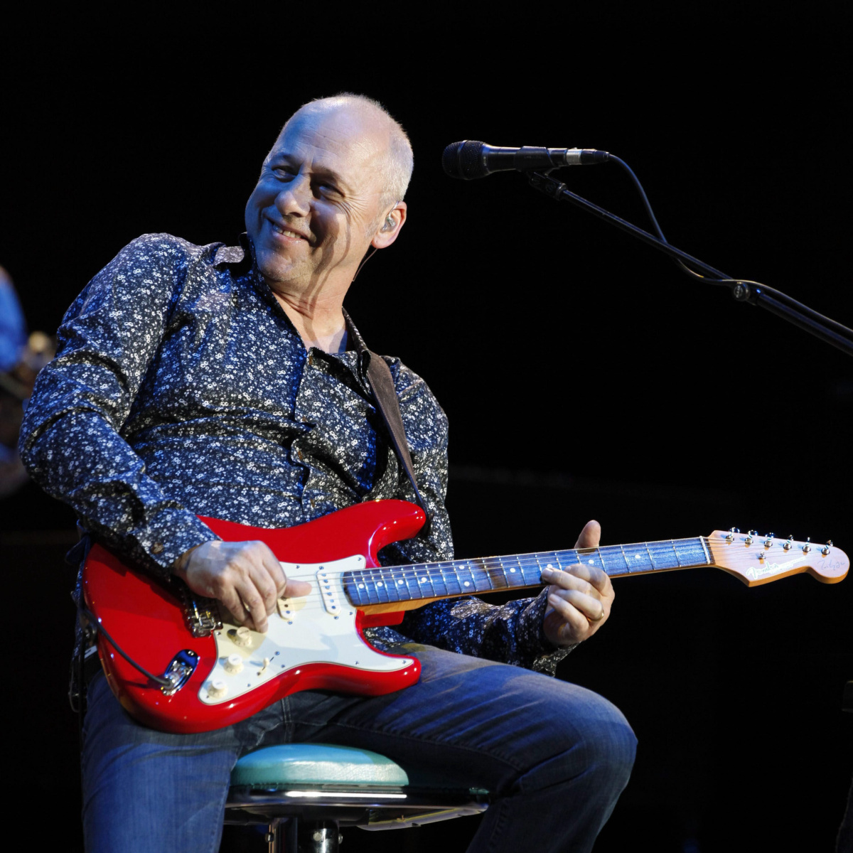 Wellness Bad Kissingen Mark Knopfler Cancels Russian Shows To Protest Clampdown