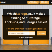 Screen shot 2015-03-12 at 00.49.21