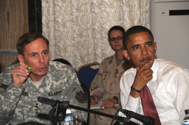 Obama_2008_iraq_wart
