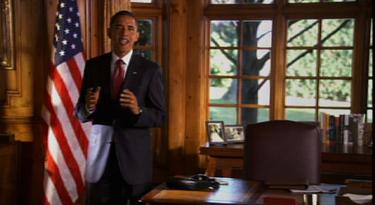Obama_ad_wart
