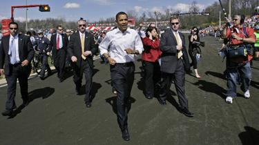 Obamarun1