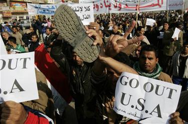 Iraq_bush_shoe_wart