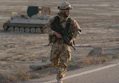 Iraq_brit_1