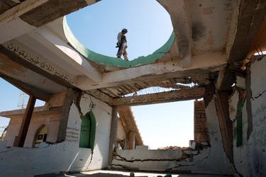 Iraq_mosque_1
