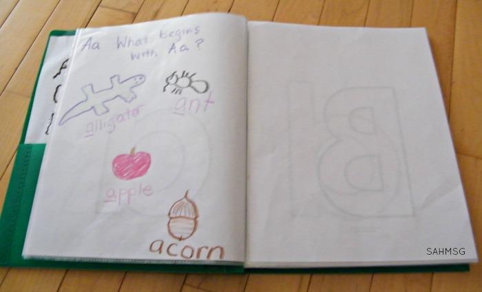 My Shape Book Mixedmagic candybrand