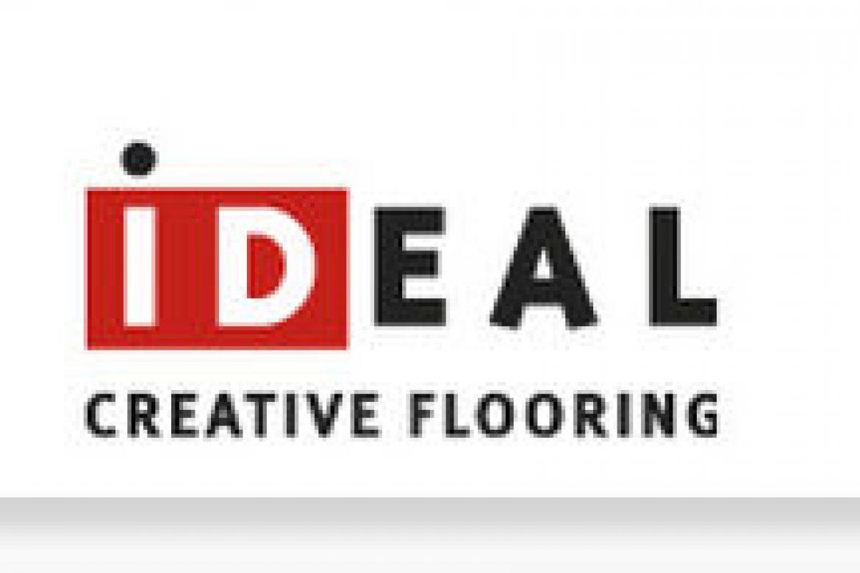 Ideal Creative Flooring The St Neots Carpet Company Ltd