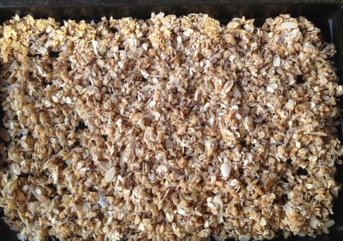granola_cereal_1_blog