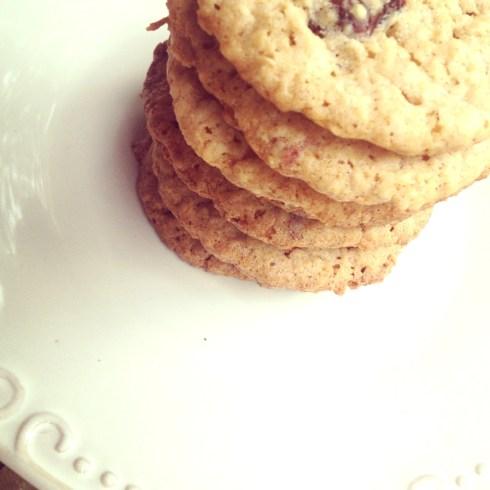 gf_oatmeal_cookies_blog