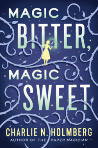 magic-bitter