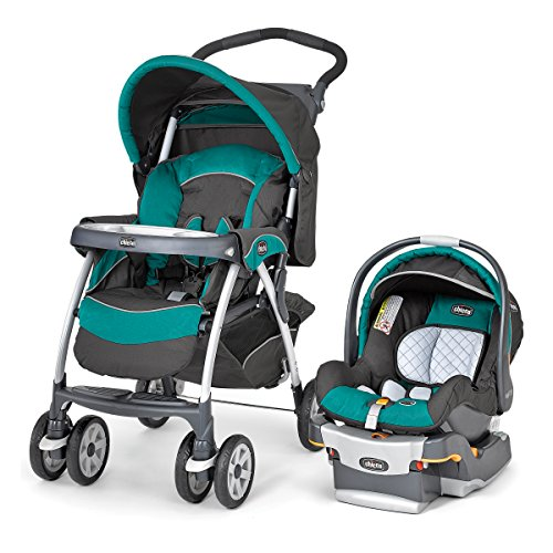 Best Car Seat Stroller Combo Jogger Unveiling The Best Car Seat Stroller Combo 2016 The