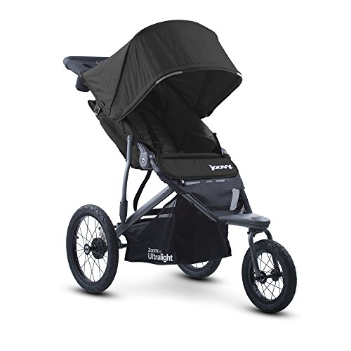 Best Double Jogging Pram Best Strollers For Big Kids The Ultimate Guide Of 2018