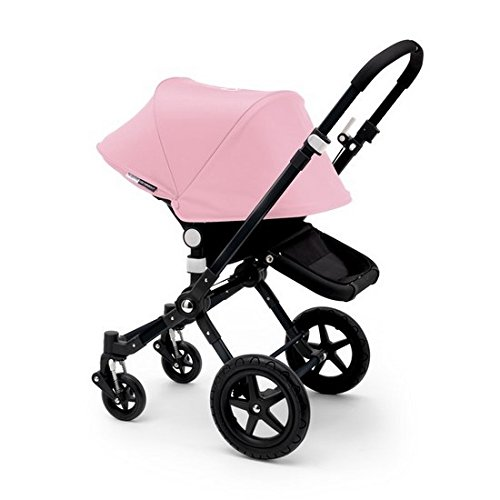 Orbit Baby Travel System The Most Expensive Strollers In The World The Stroller Site