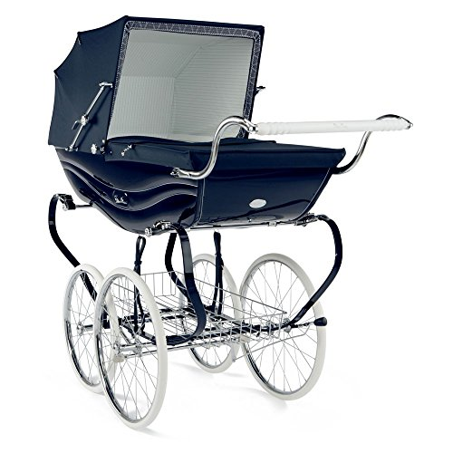 Bugaboo Stroller Company The Most Expensive Strollers In The World The Stroller Site
