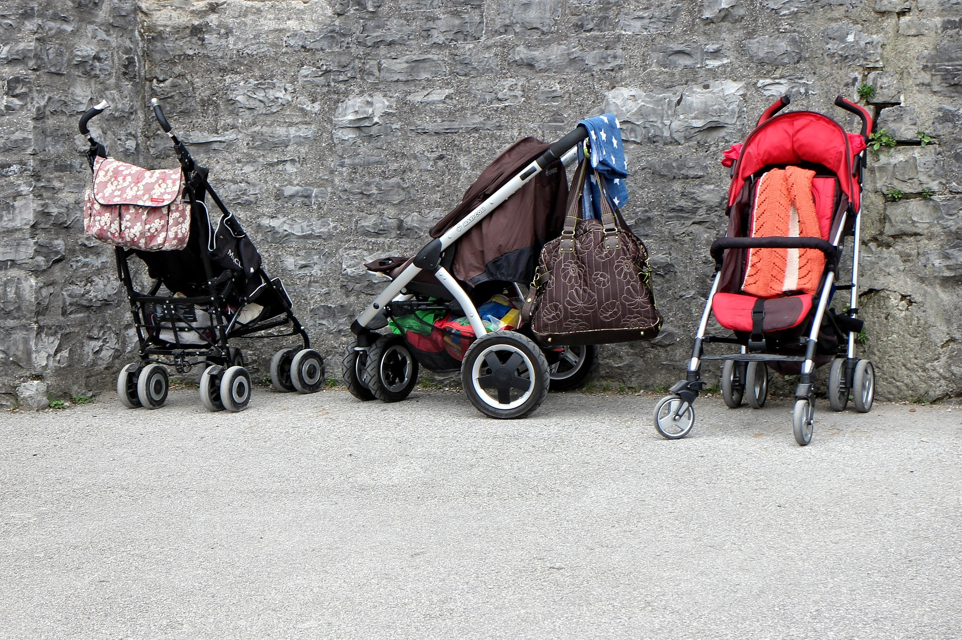 Bob Stroller Reviews Best Strollers For Big Kids The Ultimate Guide Of 2019