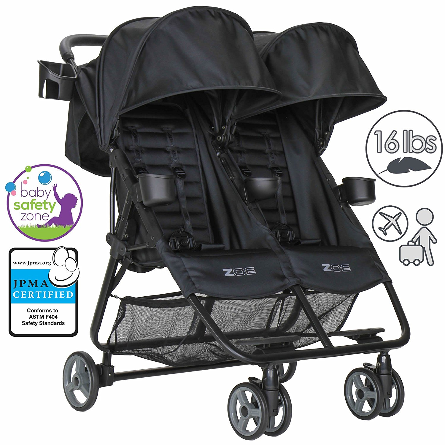 Double Stroller Expensive The Most Expensive Strollers In The World The Stroller Site