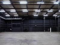 3 Mills Studios - The Studio Map UK