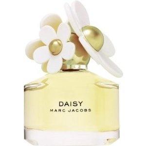 Marc Jacobs 'Daisy' 50ml €50.70