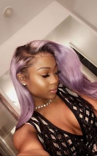 2018 Winter Hair Color Ideas for Black Women  The Style ...
