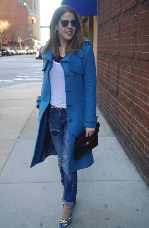 bluecoat2