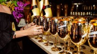 Thestyletrustmoet-gold-goblets