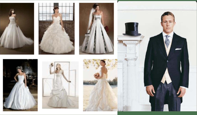 macys wedding dress macy's wedding dresses macys wedding dress