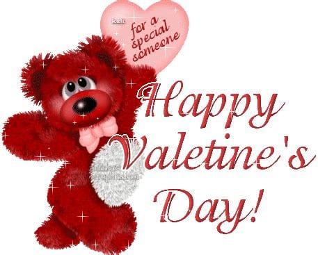 A Brief History of Valentine\u0027s Day