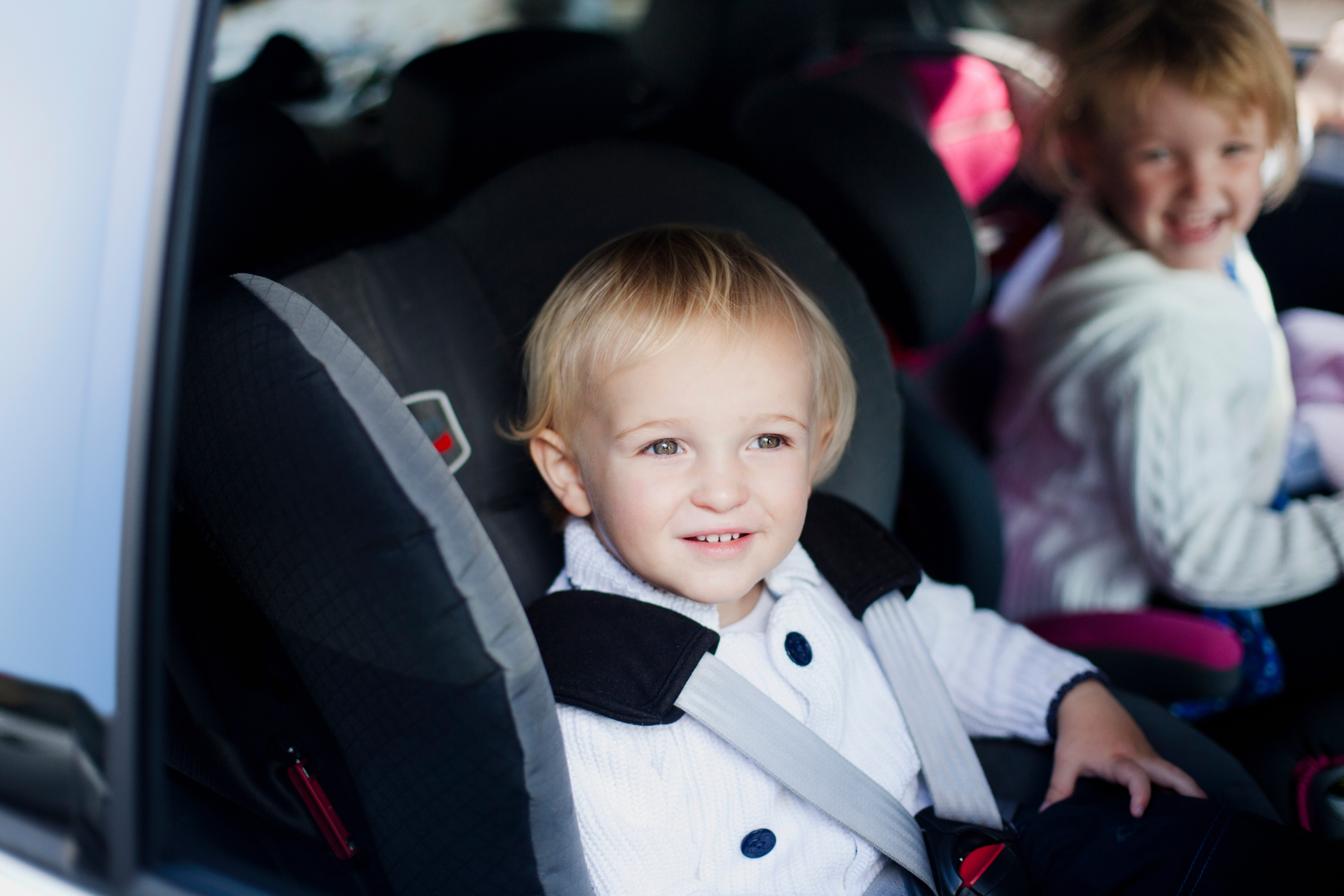 Rear Facing Car Seat Age 4 Uk Car Seat Laws For Babies When Should Your Child Move Out