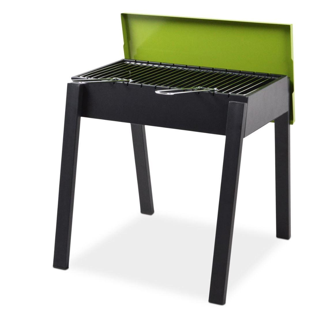 Barbecue Aldi Where To Buy The Best And Cheapest Gas Charcoal Or Disposable Bbq