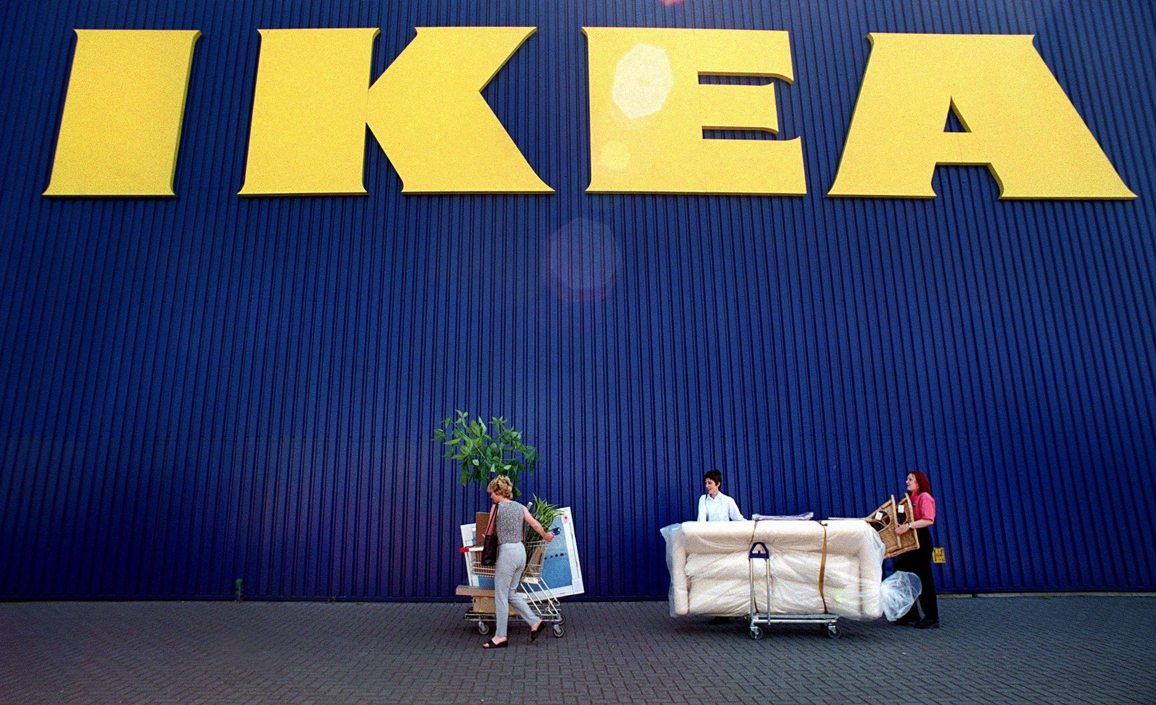 Ikea Bank Code Ikea Opening And Closing Hours For August Bank Holiday Monday