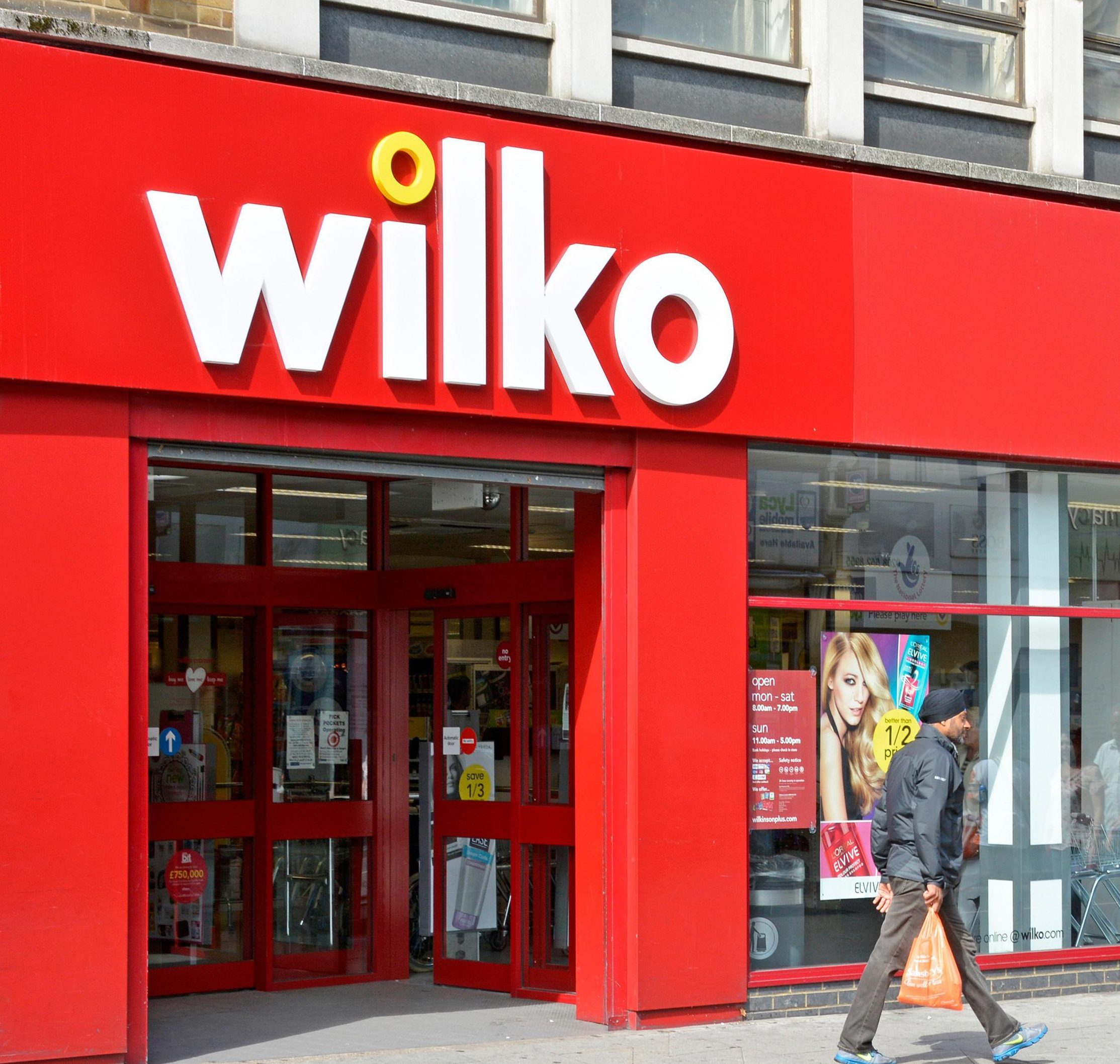 Diy Bank Holiday Offers Wilko August Bank Holiday Opening Times 2018 What Are