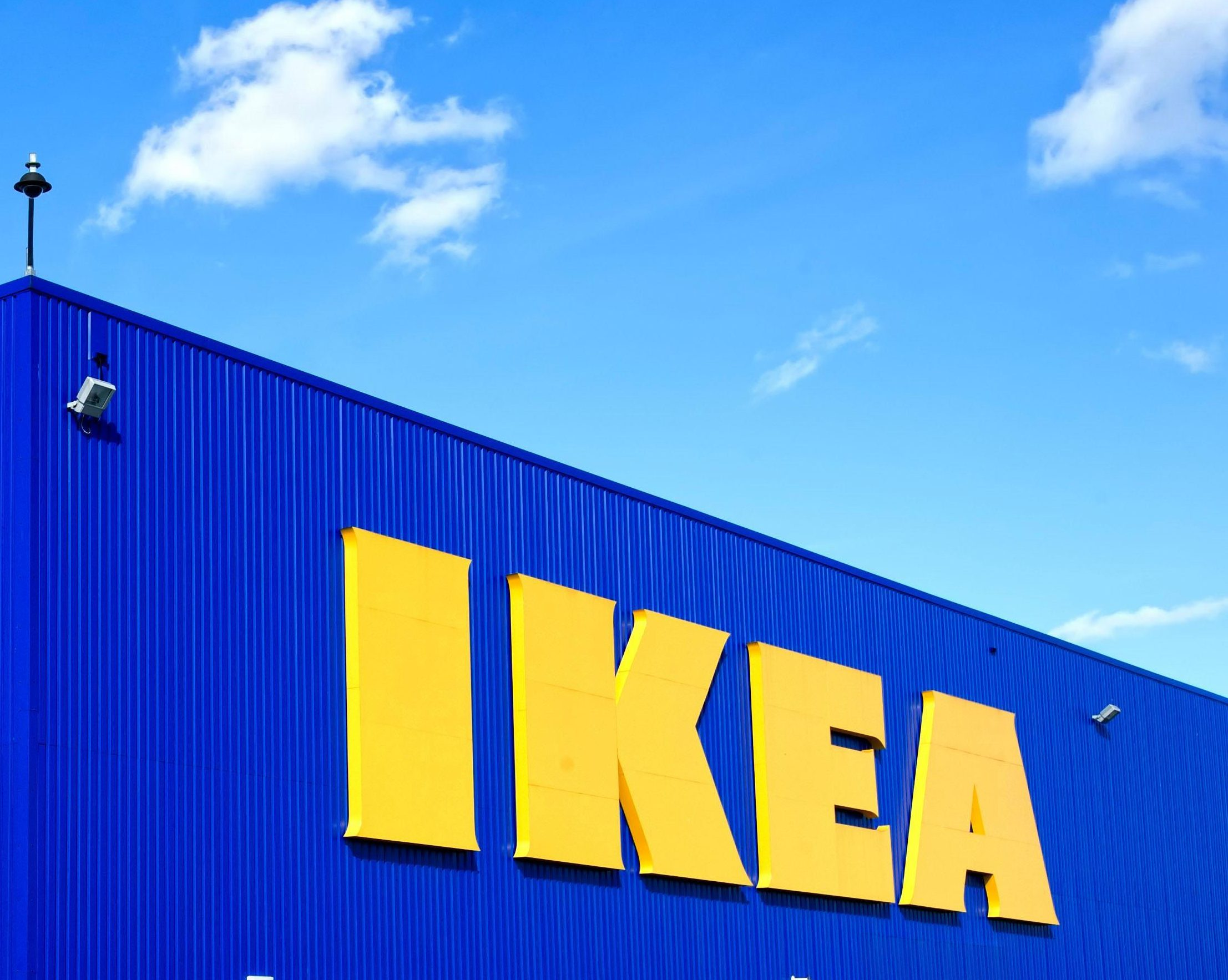 Ikea Bank Holiday Opening Times Warrington Ikea Opening And Closing Times For August Bank Holiday Monday