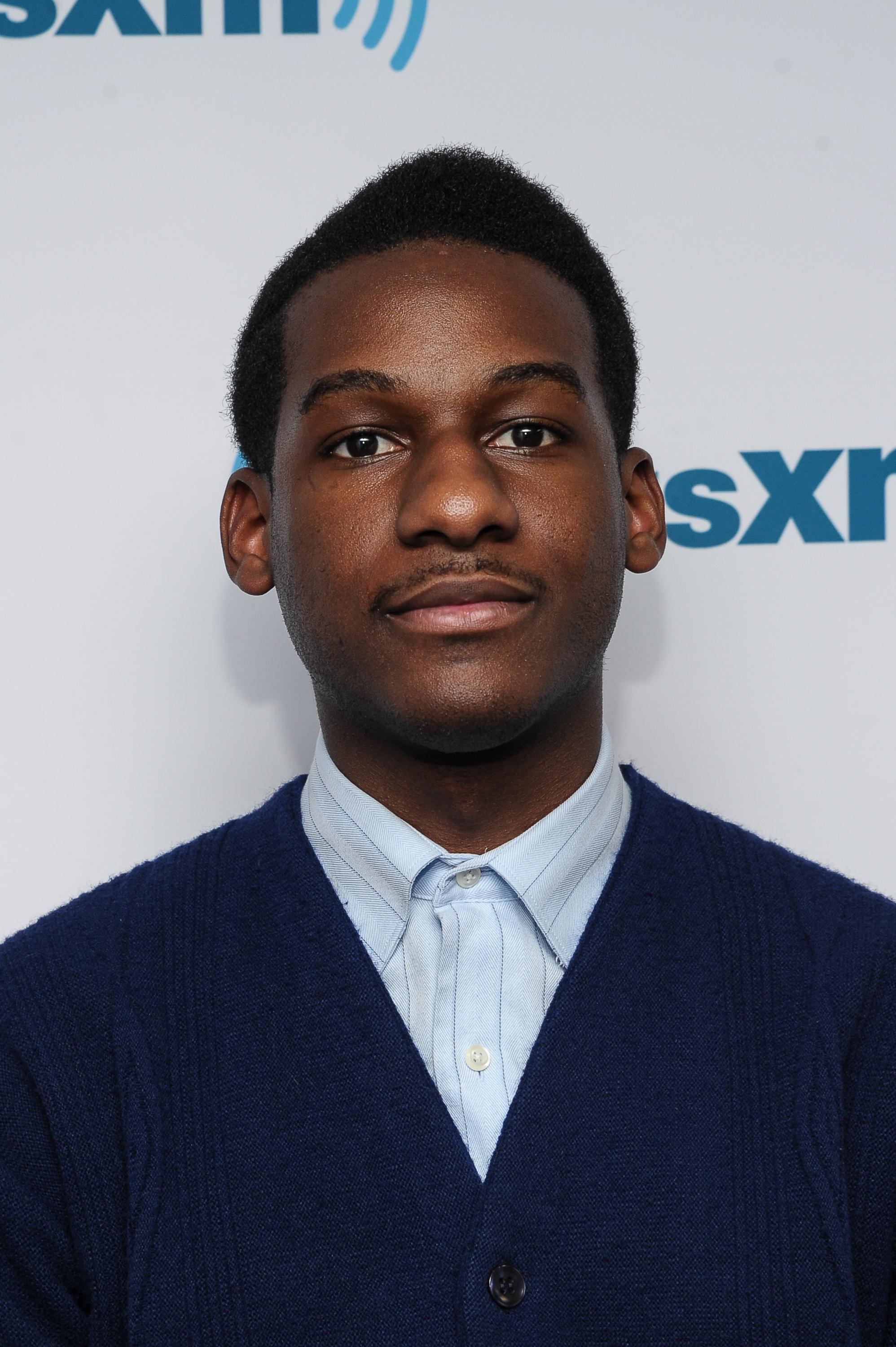 Bad As I Wanna Be Lyrics Who Is Leon Bridges What Are The Lyrics To River And When Was His