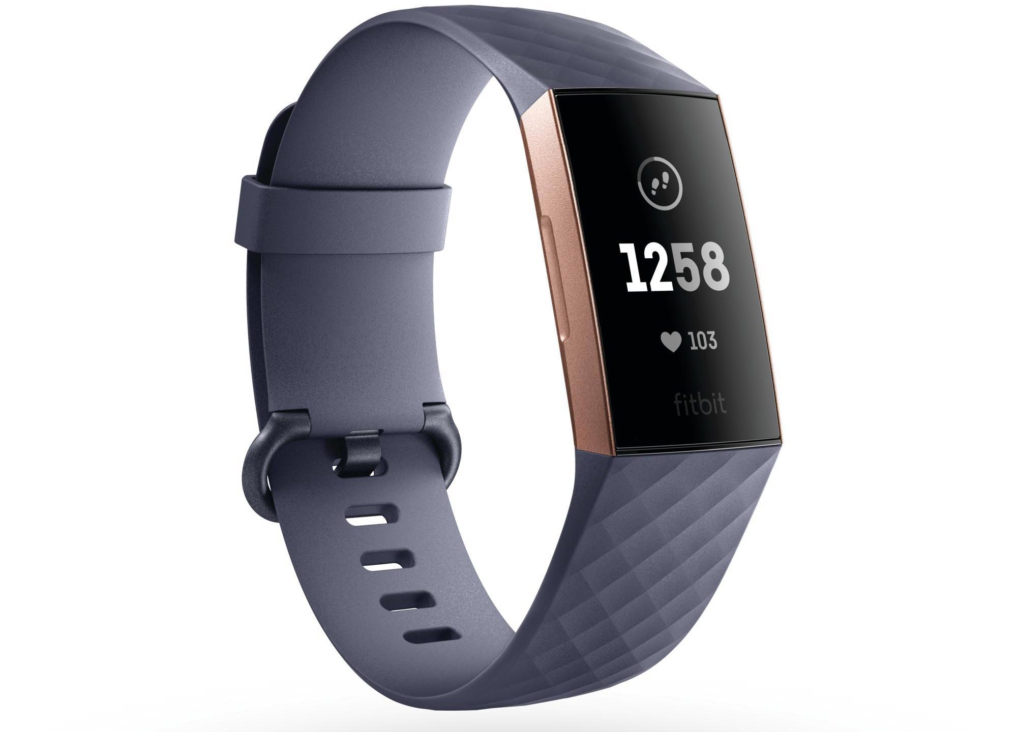 Black Friday Top Angebote Fitbit S Black Friday Sale Is Live And Includes The Charge 2 Alta