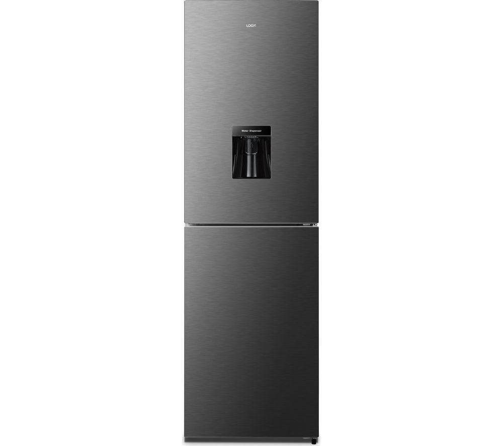 Fridge Freezer Best Black Friday Fridge And Fridge Freezer Deals 2018 Here Are