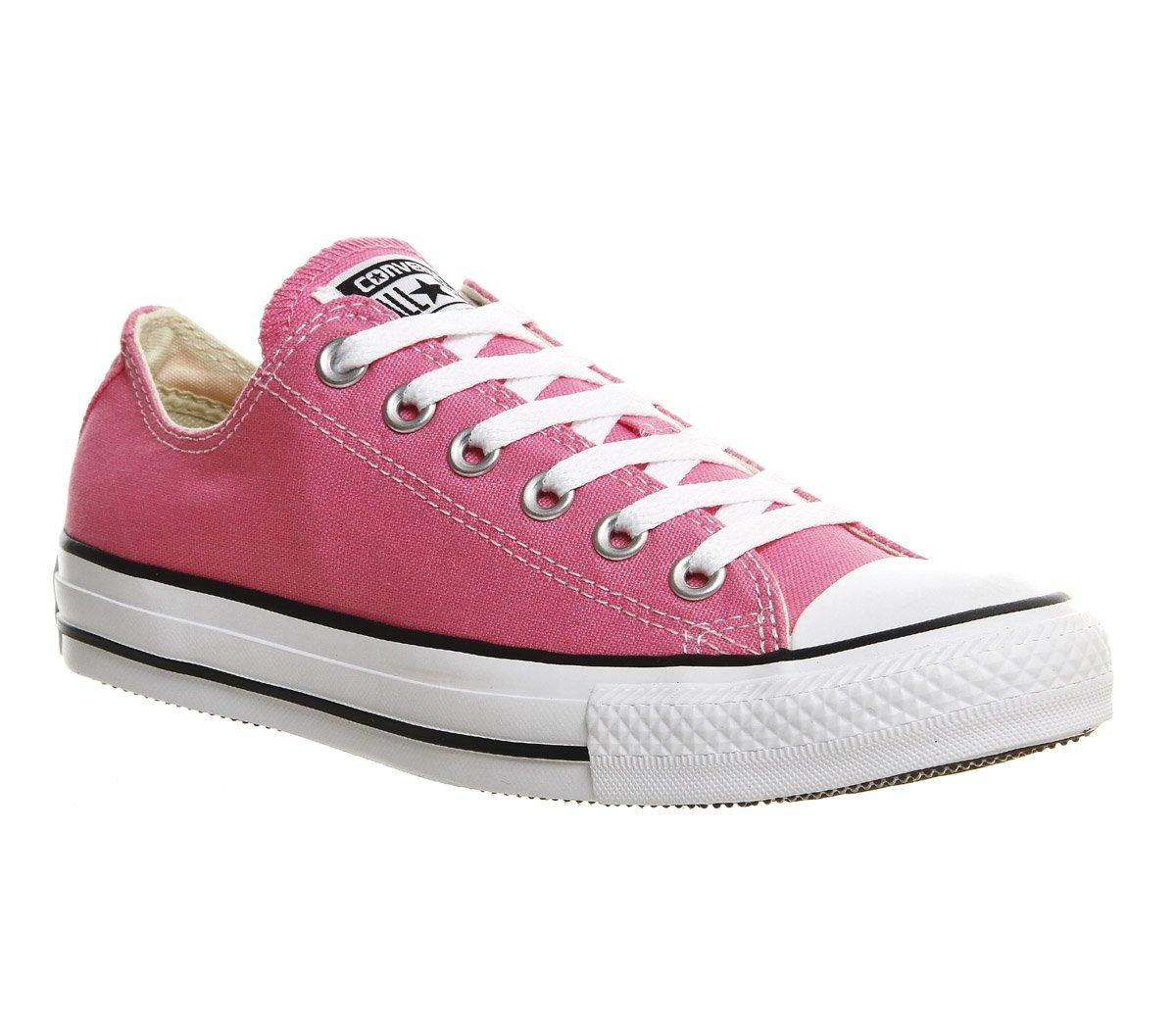 Schuh Okay Online Shop Secret Online Office Outlet Is Selling Exclusive Last Pairs And Ex