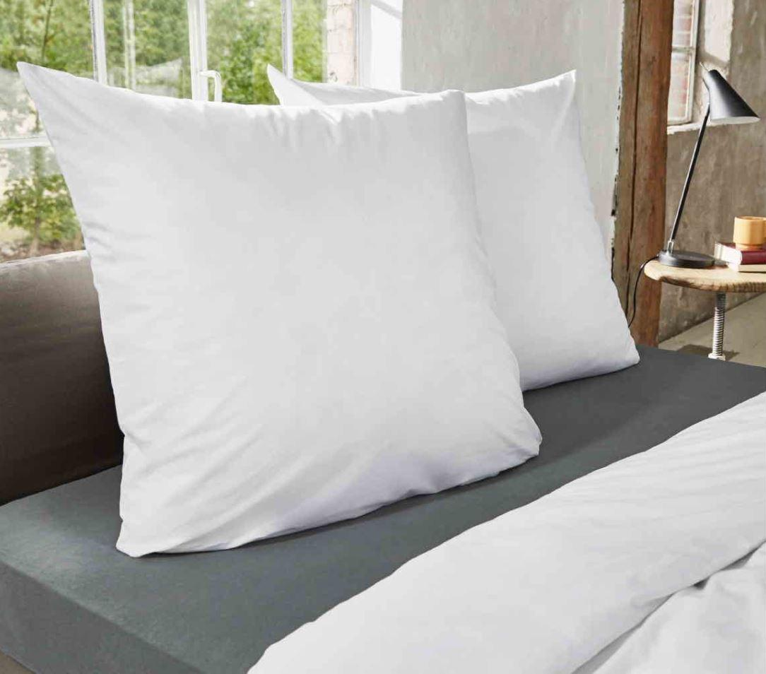 Cotton Bed Linen Sale Lidl S New Luxury Cotton Bed Linen Looks Just Like The White