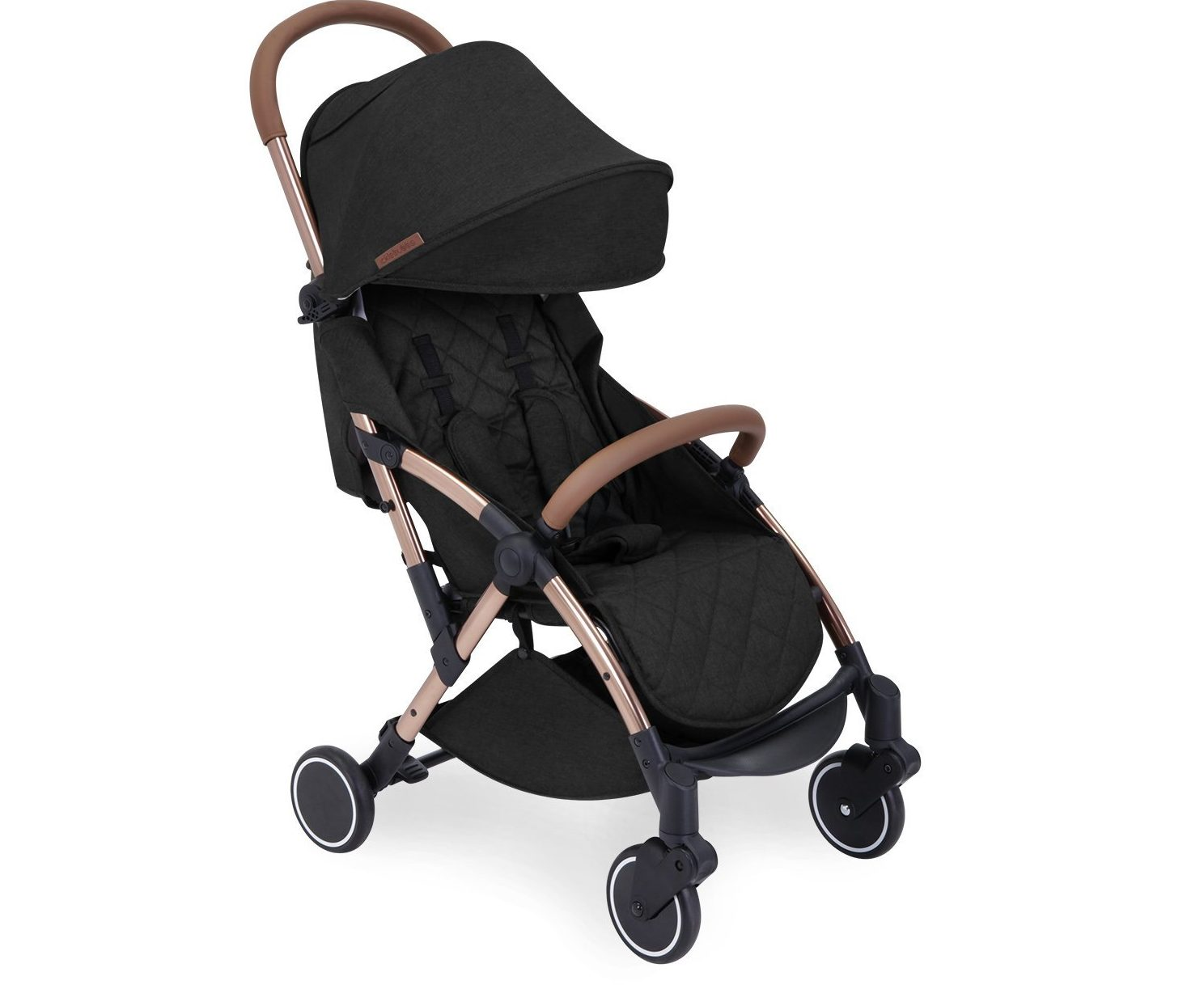 Newborn Umbrella Stroller Best Umbrella Strollers 2019 The Sun Uk